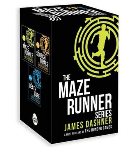 The Maze Runner 2014 Family Reviews Parent reviews