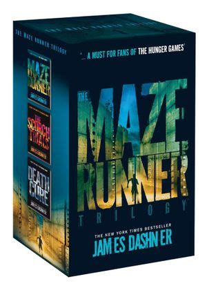 Review: Maze Runner: The Scorch Trials Pits Hardy